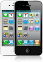 Authentic apple iphone 4g 32gb unlocked with warranty