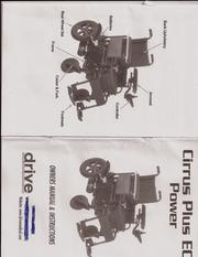 elect wheel chair withbattery and chargerall are new