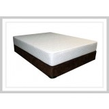 King Koil Contour Mattresses ideal for firm sleep