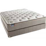 Simmons Beautysleep Mattresses for perfect sleep