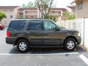 Ford Expedition 201000 miles