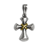 Shop pendants starting from $45