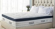 How do you know best Safest Crib Mattress