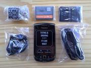 Wholesale 100% Original Apple iPhone 4 HD 32GB, Nokia -N8, BlackBerry To